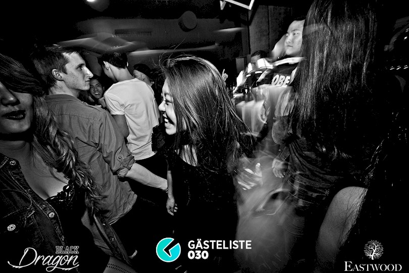 https://www.gaesteliste030.de/Partyfoto #46 Eastwood Berlin-Mitte Berlin vom 21.03.2015