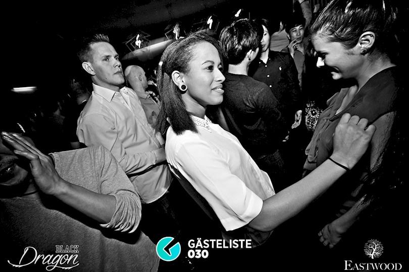 https://www.gaesteliste030.de/Partyfoto #53 Eastwood Berlin-Mitte Berlin vom 21.03.2015