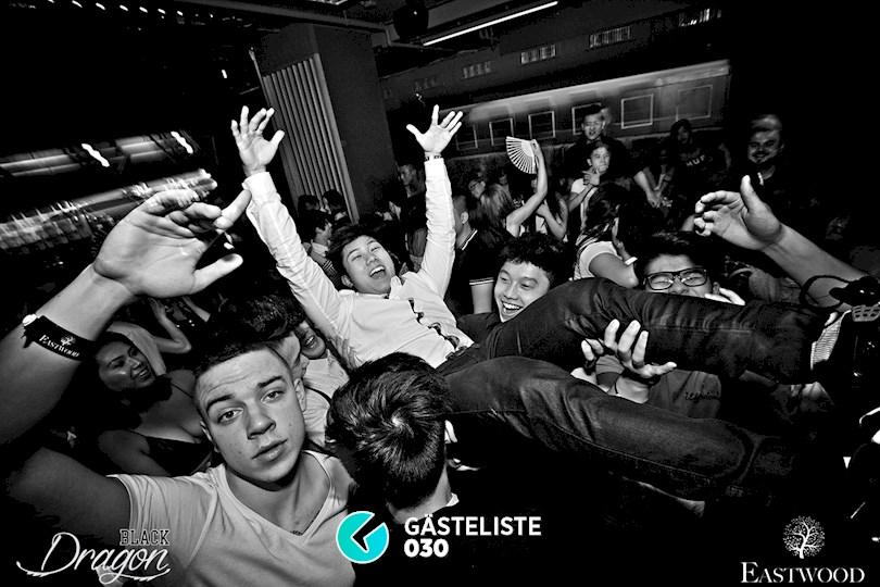 https://www.gaesteliste030.de/Partyfoto #80 Eastwood Berlin-Mitte Berlin vom 21.03.2015
