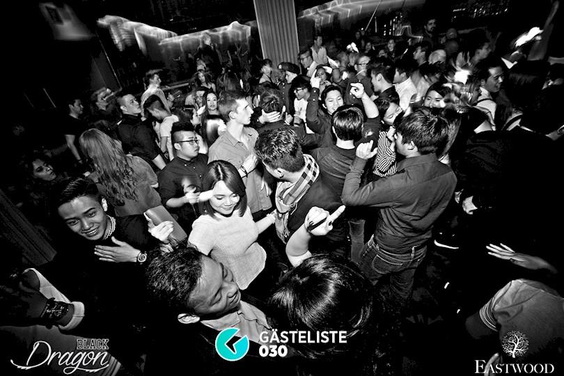 https://www.gaesteliste030.de/Partyfoto #93 Eastwood Berlin-Mitte Berlin vom 21.03.2015