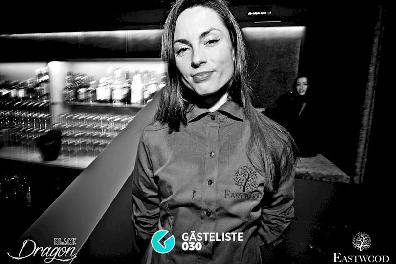 https://www.gaesteliste030.de/Partyfoto #81 Eastwood Berlin-Mitte Berlin vom 21.03.2015