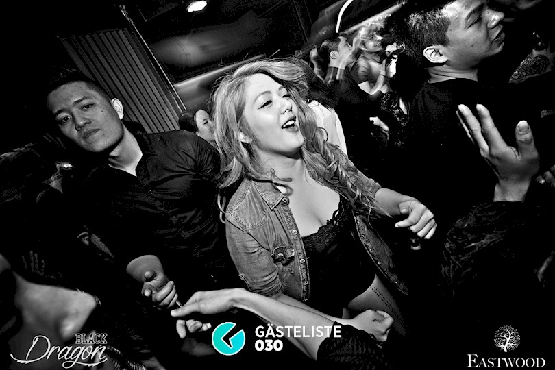 https://www.gaesteliste030.de/Partyfoto #42 Eastwood Berlin-Mitte Berlin vom 21.03.2015