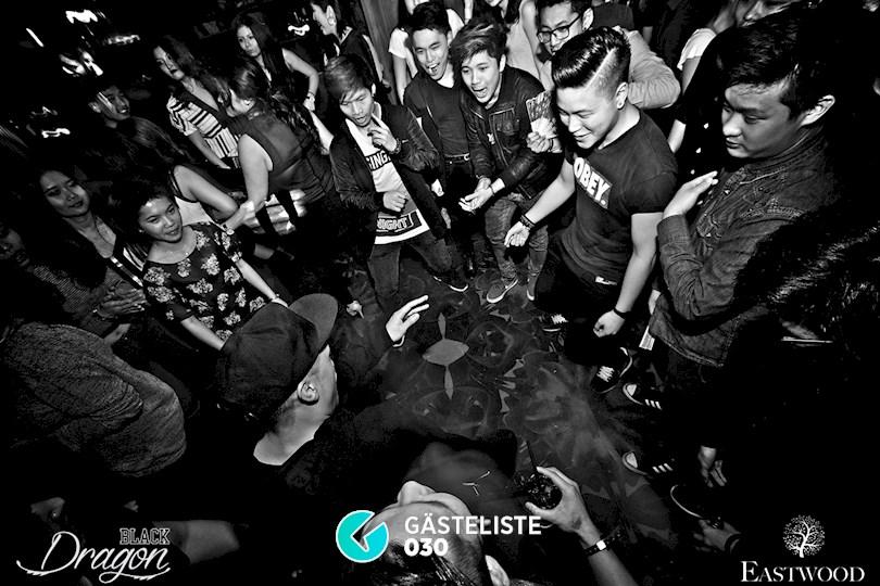 https://www.gaesteliste030.de/Partyfoto #15 Eastwood Berlin-Mitte Berlin vom 21.03.2015