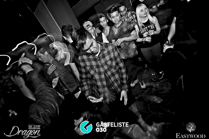 https://www.gaesteliste030.de/Partyfoto #18 Eastwood Berlin-Mitte Berlin vom 21.03.2015