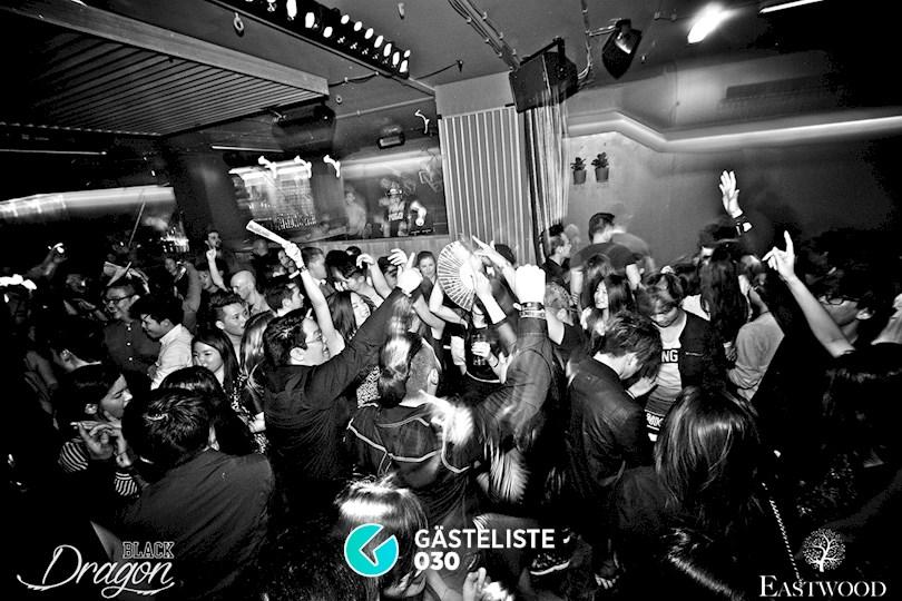 https://www.gaesteliste030.de/Partyfoto #92 Eastwood Berlin-Mitte Berlin vom 21.03.2015