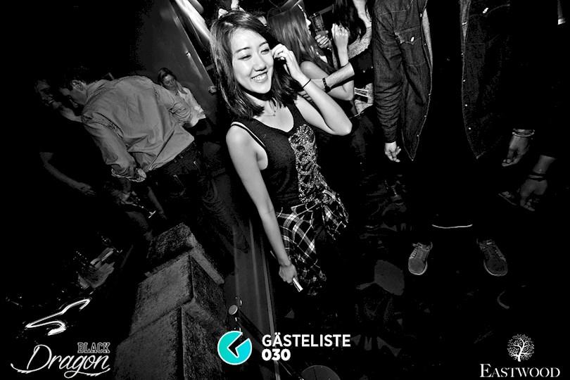 https://www.gaesteliste030.de/Partyfoto #30 Eastwood Berlin-Mitte Berlin vom 21.03.2015