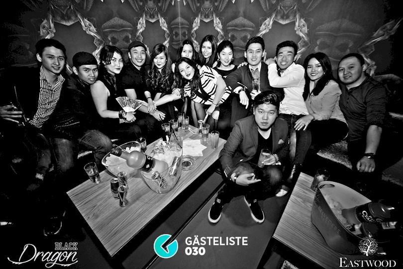 https://www.gaesteliste030.de/Partyfoto #10 Eastwood Berlin-Mitte Berlin vom 21.03.2015