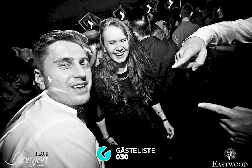 https://www.gaesteliste030.de/Partyfoto #60 Eastwood Berlin-Mitte Berlin vom 21.03.2015