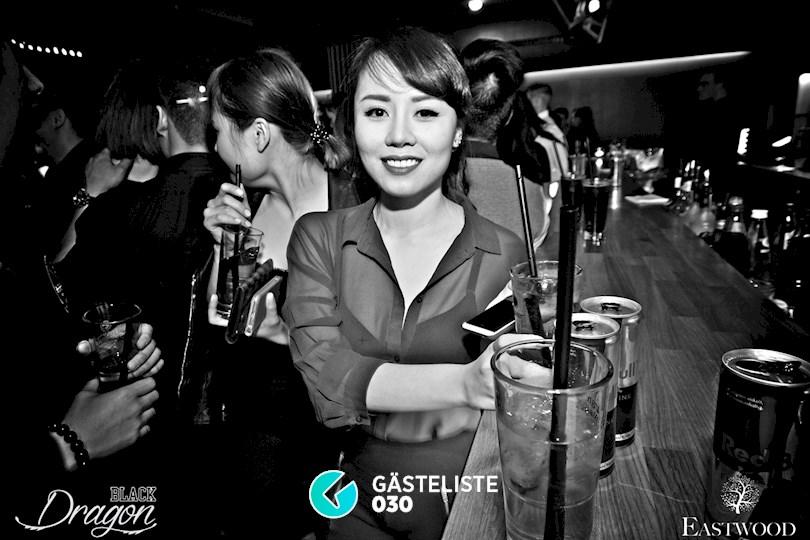 https://www.gaesteliste030.de/Partyfoto #72 Eastwood Berlin-Mitte Berlin vom 21.03.2015