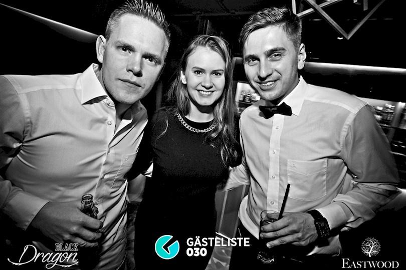 https://www.gaesteliste030.de/Partyfoto #25 Eastwood Berlin-Mitte Berlin vom 21.03.2015