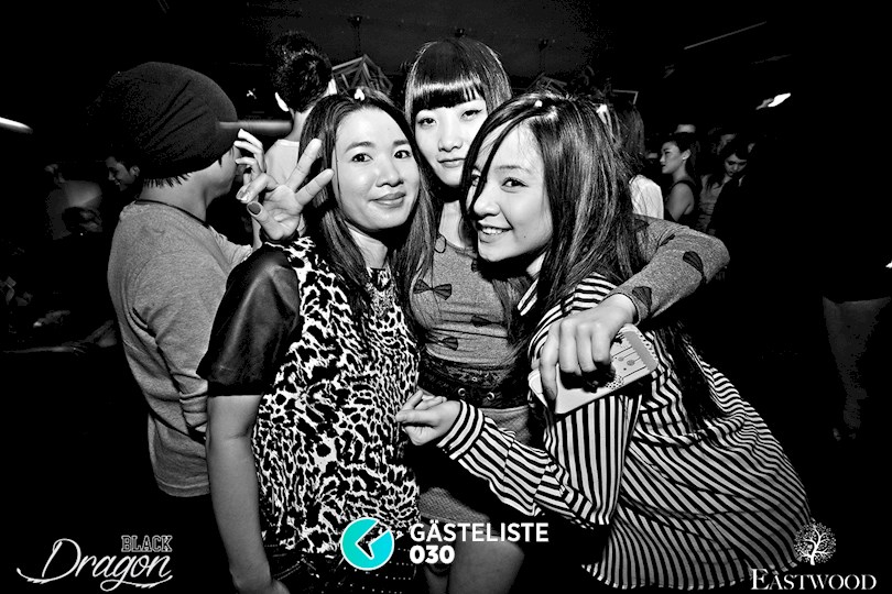 https://www.gaesteliste030.de/Partyfoto #36 Eastwood Berlin-Mitte Berlin vom 21.03.2015