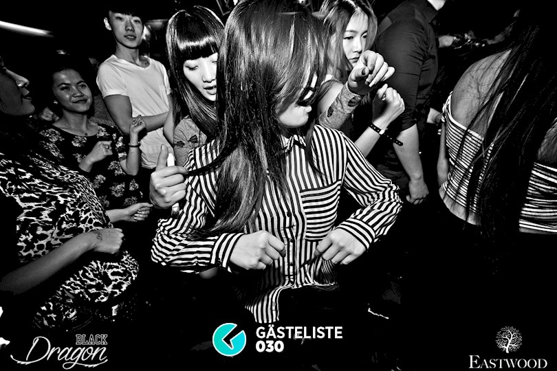 https://www.gaesteliste030.de/Partyfoto #38 Eastwood Berlin-Mitte Berlin vom 21.03.2015