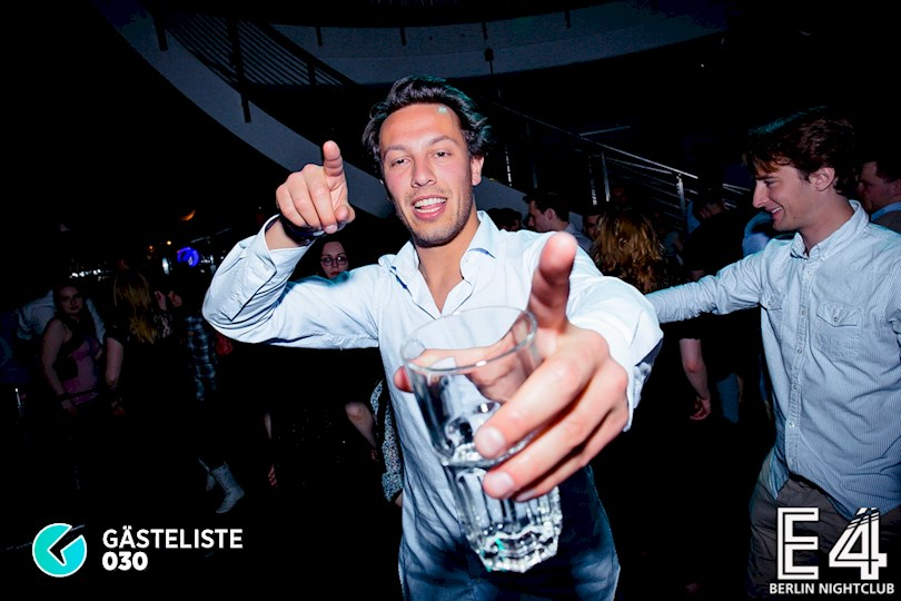 https://www.gaesteliste030.de/Partyfoto #71 E4 Club Berlin vom 08.05.2015