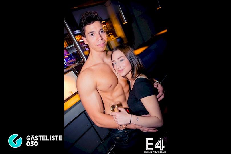 https://www.gaesteliste030.de/Partyfoto #24 E4 Club Berlin vom 08.05.2015