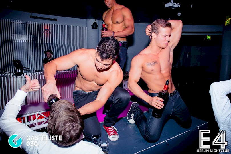 https://www.gaesteliste030.de/Partyfoto #40 E4 Club Berlin vom 08.05.2015