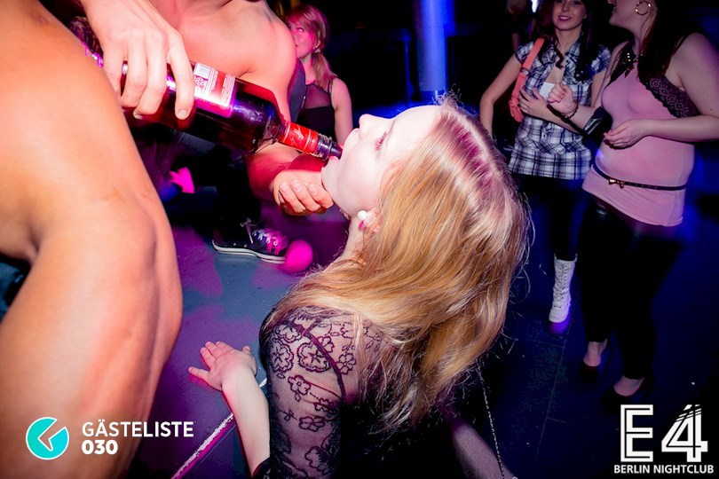 https://www.gaesteliste030.de/Partyfoto #11 E4 Club Berlin vom 08.05.2015