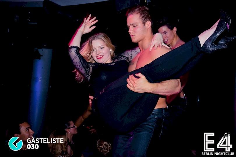 https://www.gaesteliste030.de/Partyfoto #55 E4 Club Berlin vom 08.05.2015