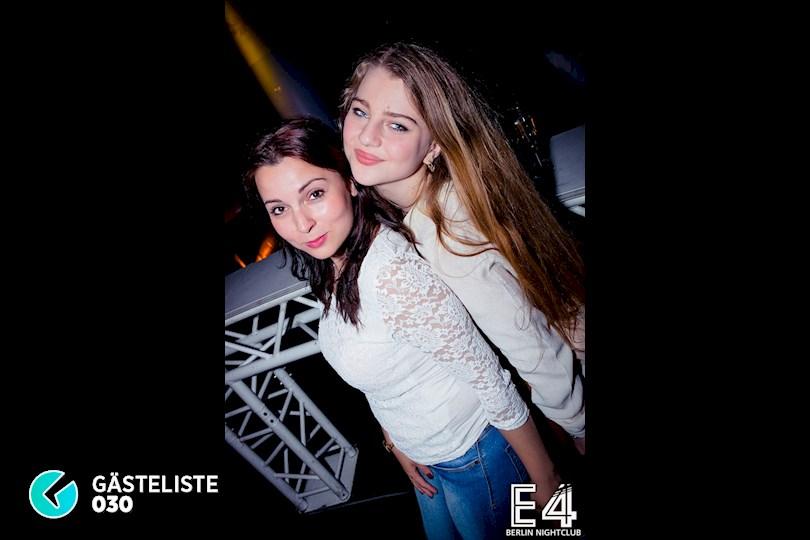 https://www.gaesteliste030.de/Partyfoto #59 E4 Club Berlin vom 08.05.2015