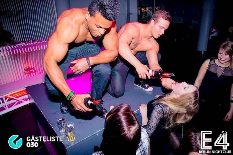 https://www.gaesteliste030.de/Partyfoto #34 E4 Club Berlin vom 08.05.2015