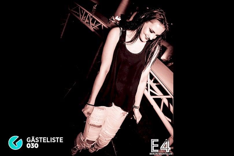 https://www.gaesteliste030.de/Partyfoto #58 E4 Club Berlin vom 08.05.2015