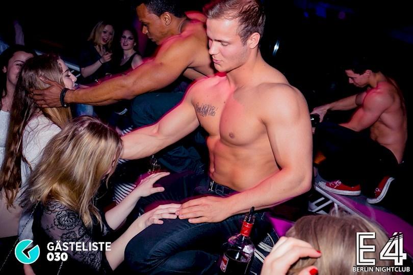 https://www.gaesteliste030.de/Partyfoto #68 E4 Club Berlin vom 08.05.2015