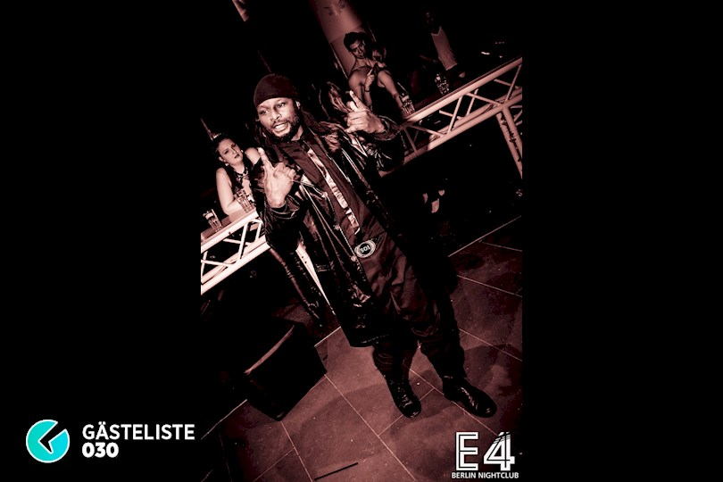 https://www.gaesteliste030.de/Partyfoto #46 E4 Club Berlin vom 08.05.2015