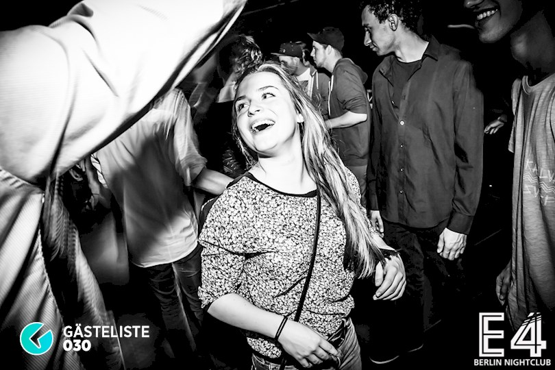 https://www.gaesteliste030.de/Partyfoto #43 E4 Club Berlin vom 08.05.2015