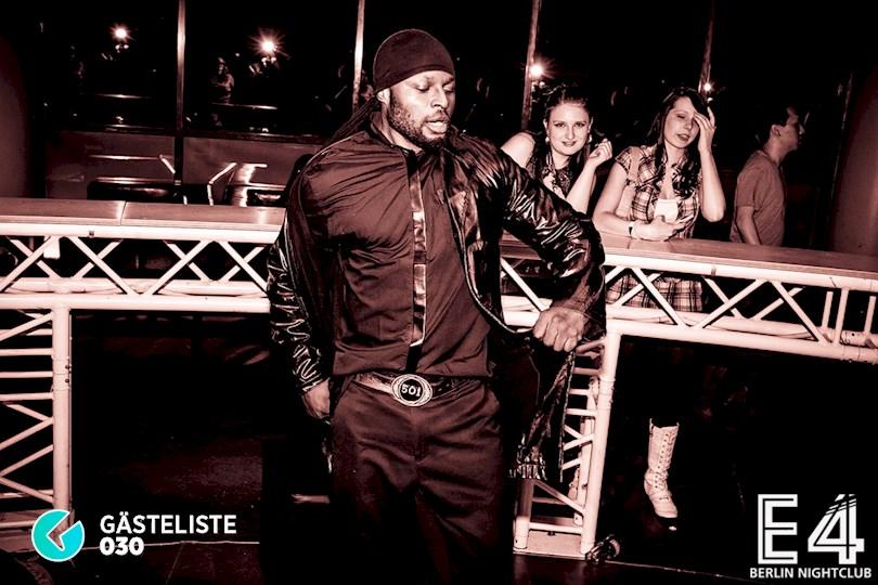https://www.gaesteliste030.de/Partyfoto #65 E4 Club Berlin vom 08.05.2015