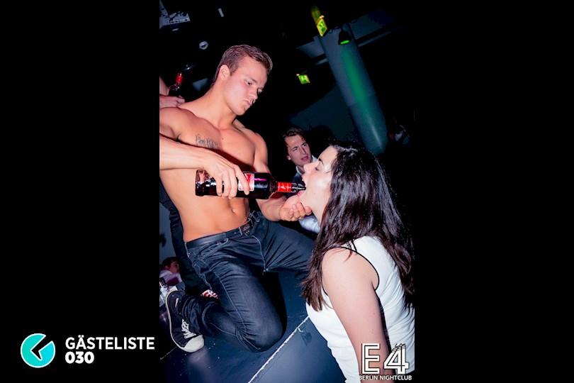 https://www.gaesteliste030.de/Partyfoto #36 E4 Club Berlin vom 08.05.2015
