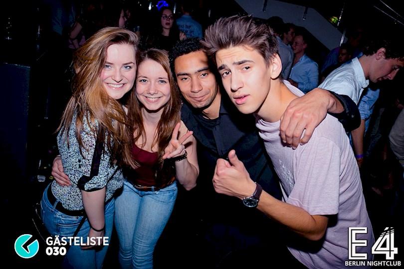 https://www.gaesteliste030.de/Partyfoto #69 E4 Club Berlin vom 08.05.2015
