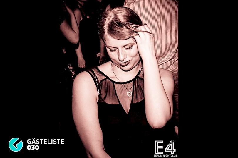 https://www.gaesteliste030.de/Partyfoto #30 E4 Club Berlin vom 08.05.2015