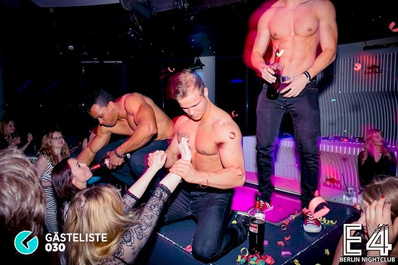 https://www.gaesteliste030.de/Partyfoto #51 E4 Club Berlin vom 08.05.2015
