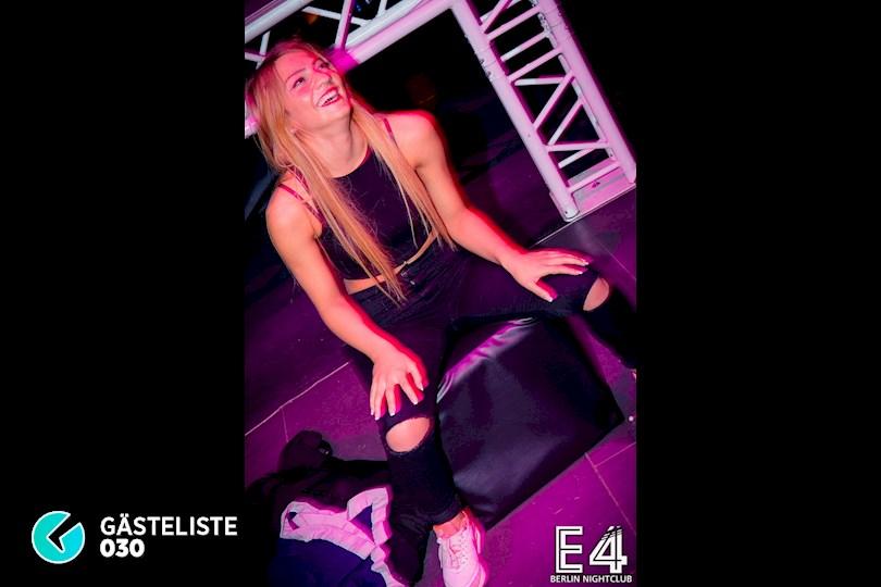 https://www.gaesteliste030.de/Partyfoto #21 E4 Club Berlin vom 08.05.2015
