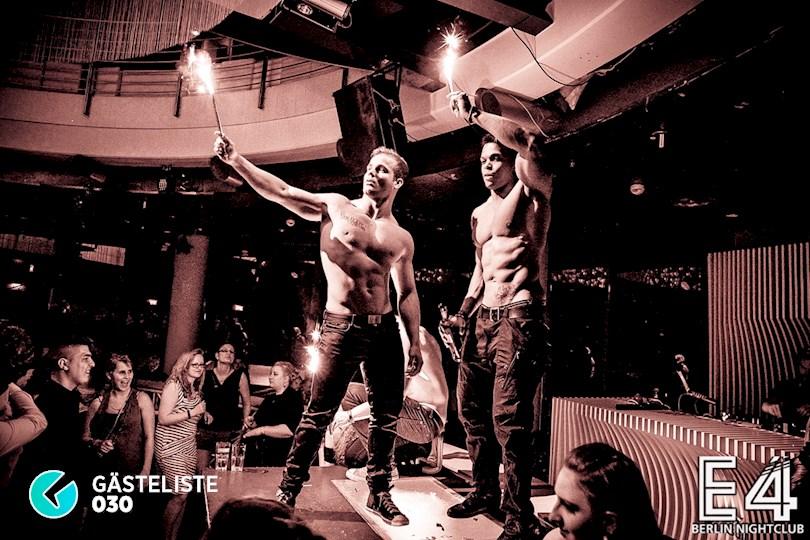 https://www.gaesteliste030.de/Partyfoto #1 E4 Club Berlin vom 08.05.2015