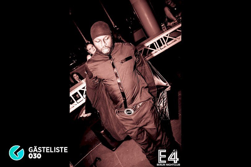 https://www.gaesteliste030.de/Partyfoto #27 E4 Club Berlin vom 08.05.2015