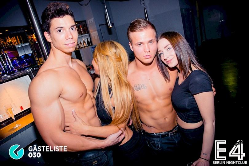 https://www.gaesteliste030.de/Partyfoto #42 E4 Club Berlin vom 08.05.2015