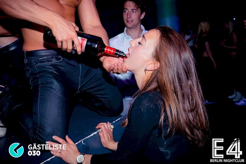 https://www.gaesteliste030.de/Partyfoto #35 E4 Club Berlin vom 08.05.2015