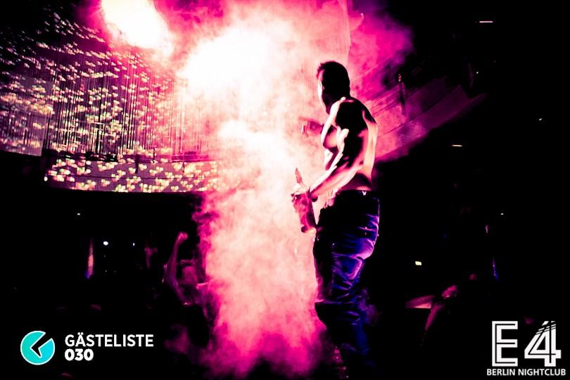 https://www.gaesteliste030.de/Partyfoto #48 E4 Club Berlin vom 08.05.2015