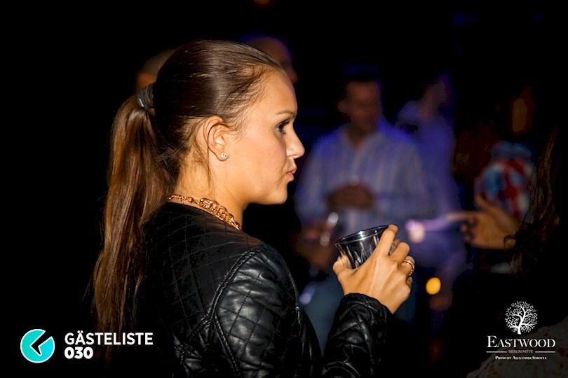 https://www.gaesteliste030.de/Partyfoto #30 Eastwood Berlin-Mitte Berlin vom 18.04.2015