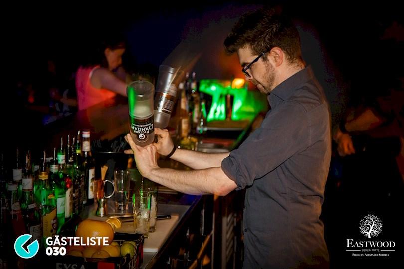 https://www.gaesteliste030.de/Partyfoto #9 Eastwood Berlin-Mitte Berlin vom 18.04.2015