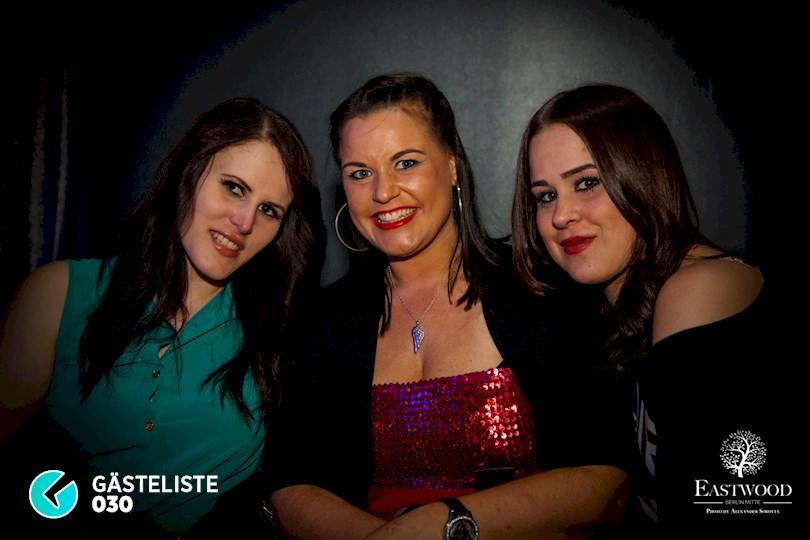 https://www.gaesteliste030.de/Partyfoto #15 Eastwood Berlin-Mitte Berlin vom 18.04.2015
