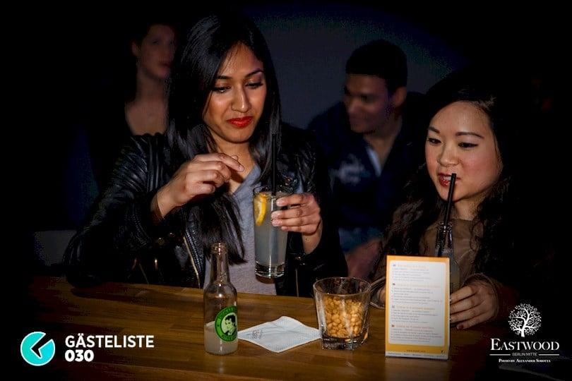 https://www.gaesteliste030.de/Partyfoto #5 Eastwood Berlin-Mitte Berlin vom 18.04.2015