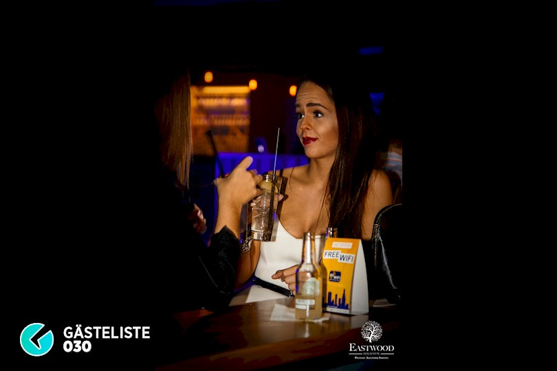 https://www.gaesteliste030.de/Partyfoto #10 Eastwood Berlin-Mitte Berlin vom 18.04.2015