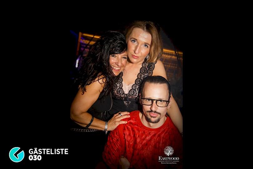 https://www.gaesteliste030.de/Partyfoto #32 Eastwood Berlin-Mitte Berlin vom 18.04.2015