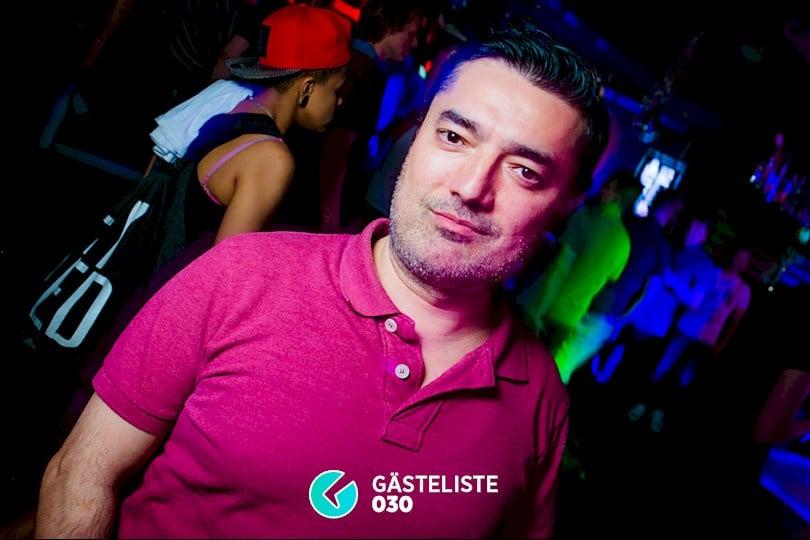 https://www.gaesteliste030.de/Partyfoto #25 QBerlin Berlin vom 13.05.2015