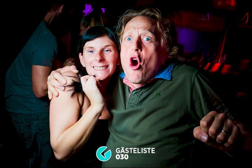 https://www.gaesteliste030.de/Partyfoto #31 QBerlin Berlin vom 13.05.2015
