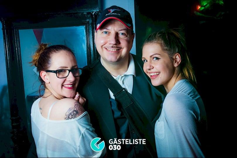 https://www.gaesteliste030.de/Partyfoto #4 QBerlin Berlin vom 13.05.2015
