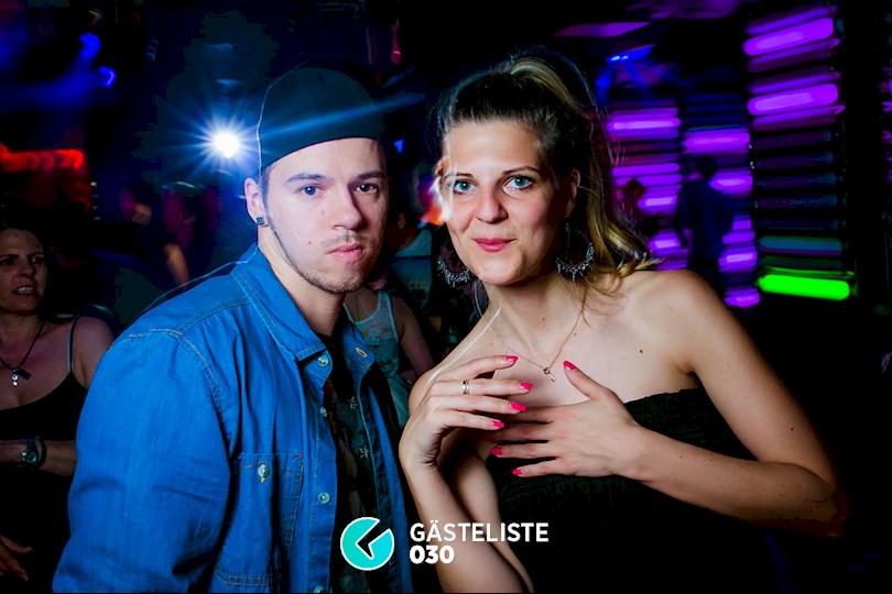 https://www.gaesteliste030.de/Partyfoto #28 QBerlin Berlin vom 13.05.2015