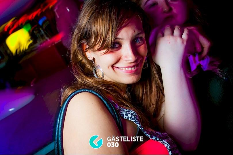 https://www.gaesteliste030.de/Partyfoto #12 QBerlin Berlin vom 13.05.2015