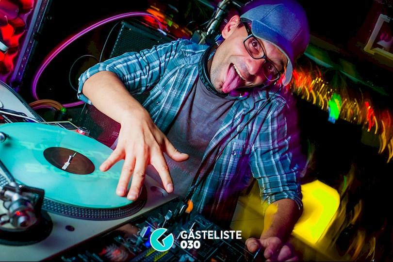 https://www.gaesteliste030.de/Partyfoto #8 QBerlin Berlin vom 13.05.2015